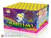 2012 newest pytochnic hot fireworks