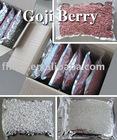 Goji berry(2010 new crop)