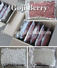 Goji berry(2010 new crop)
