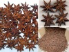 dry star anise