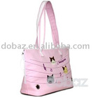 Handbag for dogs