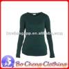 higt quailty full hand designer t shirts
