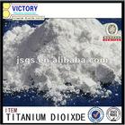 titanium dioxide water soluble