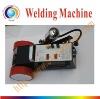 advertisement Welding Machine