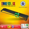 Compatible Printer ribbon for FUJITSU-DPK800