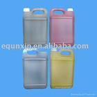 Solvent Pigment