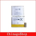 for iPhone 3G Replacement Li-ion Battery