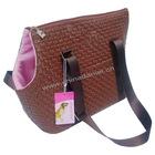 Portable tote bag pet non-woven shopping bag