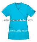 Fashion medical uniform