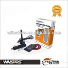 USB ATSC Digital HDTV/NTSC Digital Cable TV