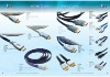 hdmi cable manufacture