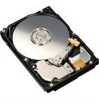 hus156045vls600 450gb sas hard disk