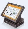pos system (ZQ-T9100)