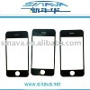 Replacement for iphone 3GS Glass