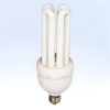 Energy saving lamp/4U Lamp residential using