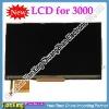 LCD For PSP3000