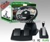 MB2035/PC game steering wheel/The game steering wheels