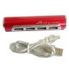USB 2.0 HUB (GF-HUB-3006)