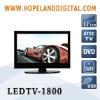 18.5 Inch LED TV
