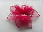 Yiwu Fascinators with competitive price