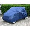 car full cover