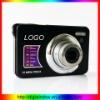 "2.7"" TFT Screen Cheap Camera (DW-DC-930)"