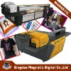 MDK-UV1313 UV Digital Flatbed Printer