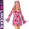 New arrival sexy chemise costume ,Charming party costume, sexy lingerie