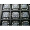 Only new and orginal Integrated Circuit (IC chips)