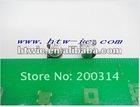 Alum. Electrolytic Capacitor SMT 100uF 16V,Aluminum Electrolytic Capacitors& Free Shipping