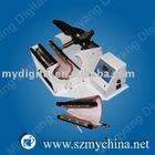 High Quality Digital Subulate Mug sublimation Machine CE