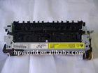 Best price of 4100 fuser assembly (220 volt ,original,brand new)
