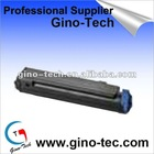 Top Compatible color toner cartridge OKI 44318608 44318607 44318606 44318605 for OKI C710/711
