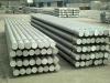 6061 aluminum bar