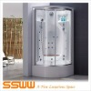 New Products-W0909 Steam Room