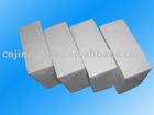 Cement Furnace Calcium Silicate Board