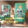 Terrazzo Machine,Terrazzo Equipment,Terrazzo Tile Machine