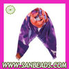 New Design Cheap Pashmina Shawls For Women Wholesale
