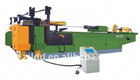 machine tools supplier