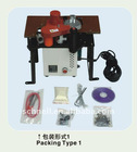 D80 Ver Portable Edge Bander machinery