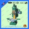 CNC Vertical Drilling Machine - ZK5140A