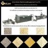 Artificial rice processing line(for no-viscous and visous rice)