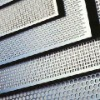 High Qualityperforated metal mesh