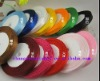 North America sell well satin ribbon