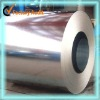 2B cold rolled sheet