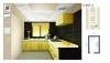Kitchen Ceiling Appliance