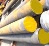 Aolly Tool Steel (GB4crw2si)AISI:S1 /1.2541 sks41