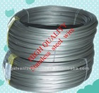 The supplier of used 1mm Stainless steel wire