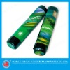 PPSB Nonwoven Agriculture & landscape covers