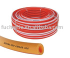 PVC Spray AIR Hose(YCT039~YCT042)